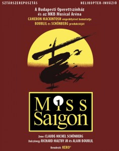 miss_saigon_musical.jpg